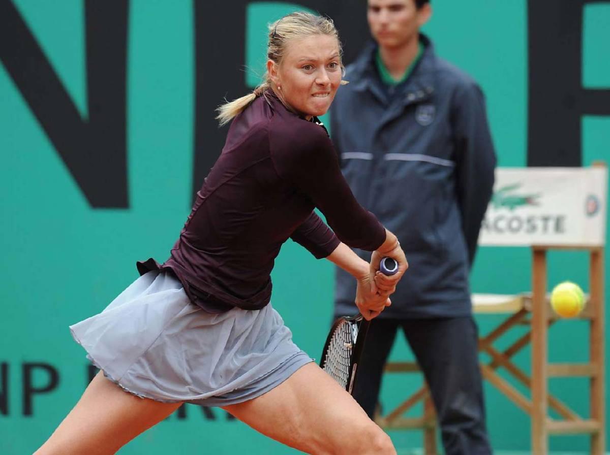 2010-French-Open-Maria-Sharapova.jpg