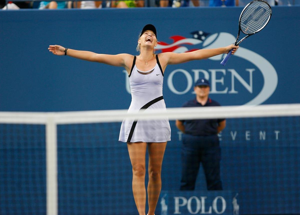 2006 U.S. Open Maria Sharapova.jpg