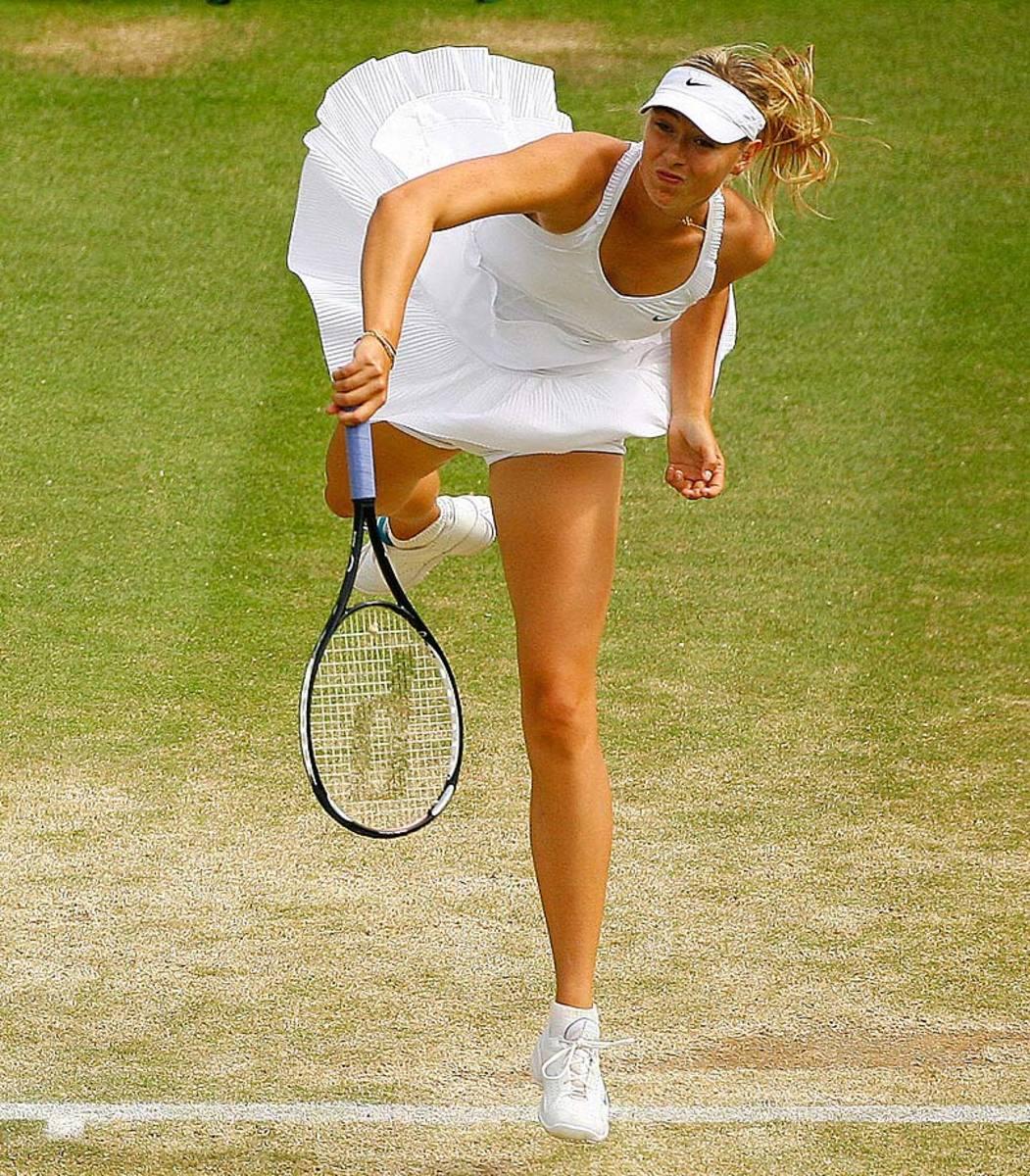 2007-Wimbledon-Maria-Sharapova.jpg