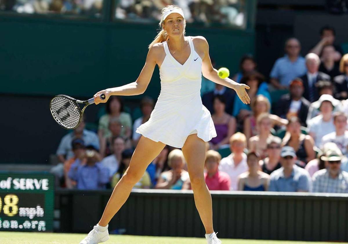 2009-Wimbledon-Maria-Sharapova.jpg