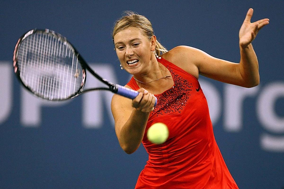 2007-U.S.-Open-Maria-Sharapova.jpg