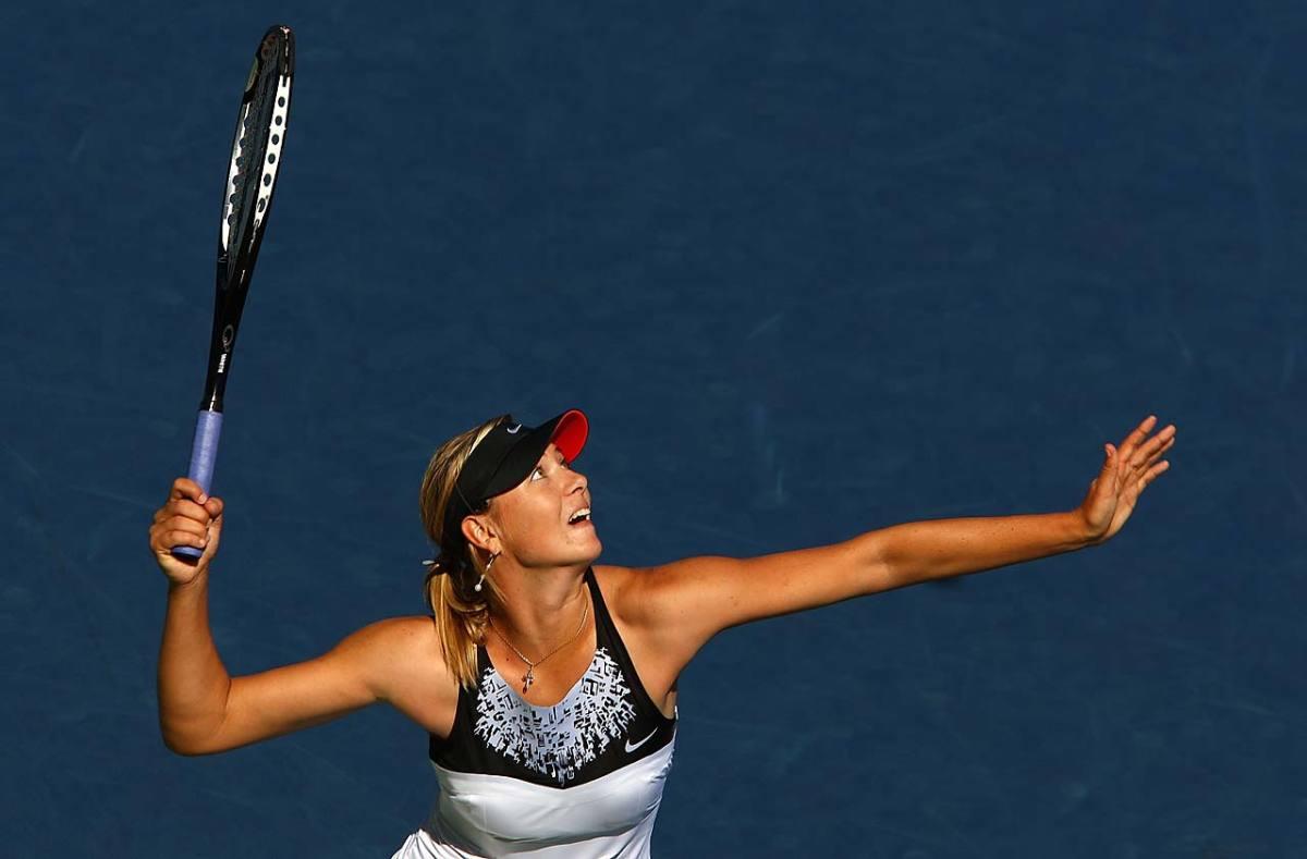 2007-U.S.-Open-B-Maria-Sharapova.jpg