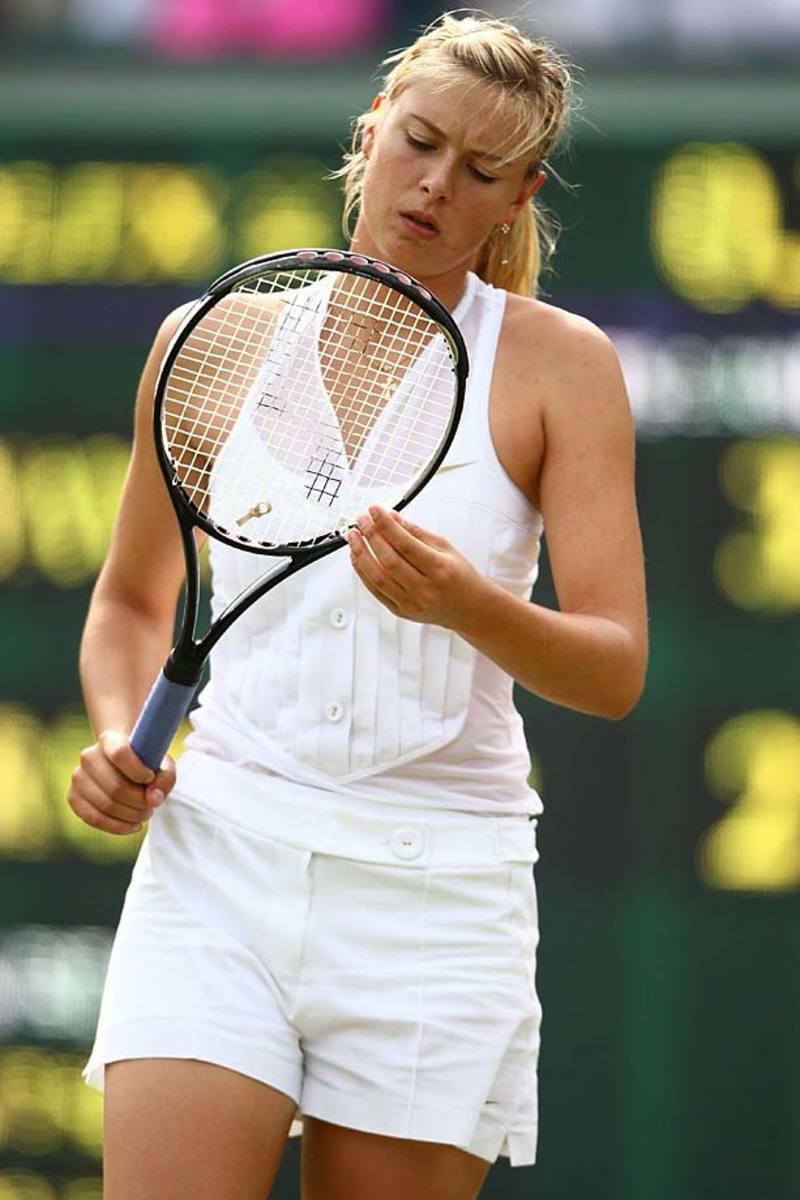 2008-Wimbledon-Maria-Sharapova.jpg