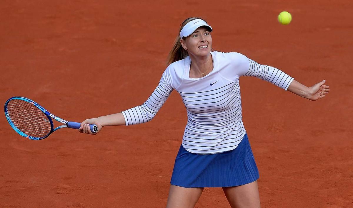 2015-French-Open-Maria-Sharapova.jpg