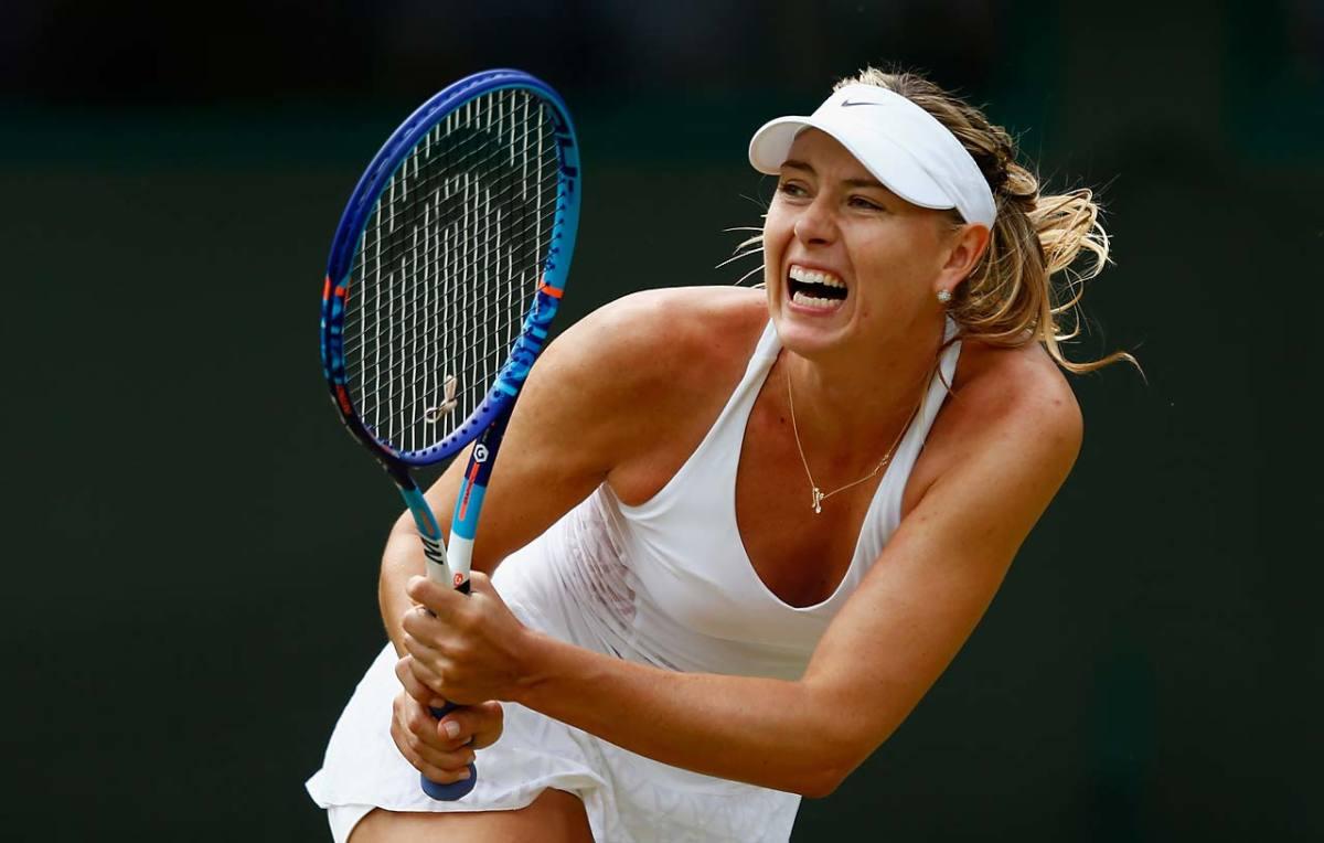 2015-Wimbledon-Maria-Sharapova.jpg