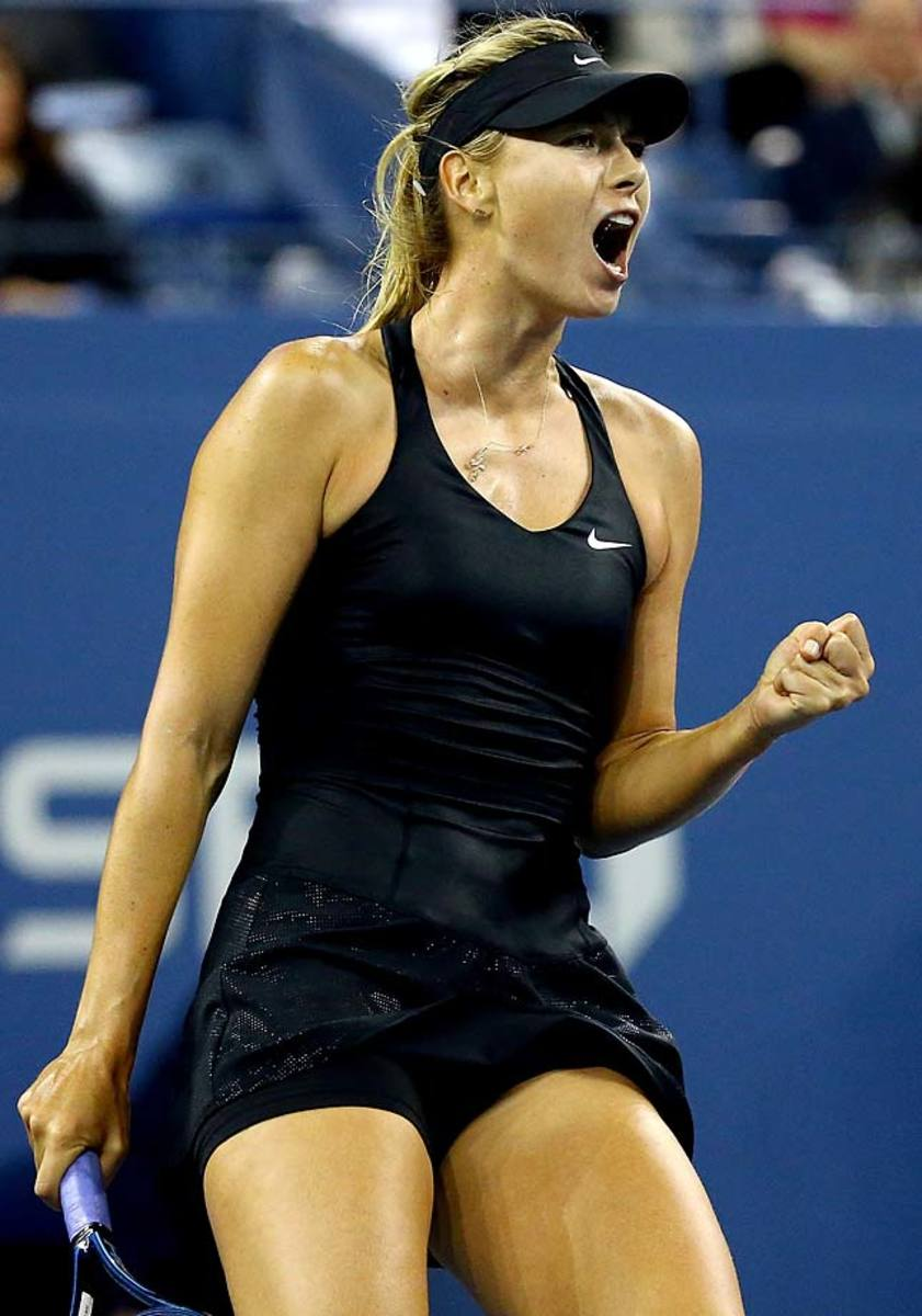 2014-U.S.-Open-Maria-Sharapova.jpg