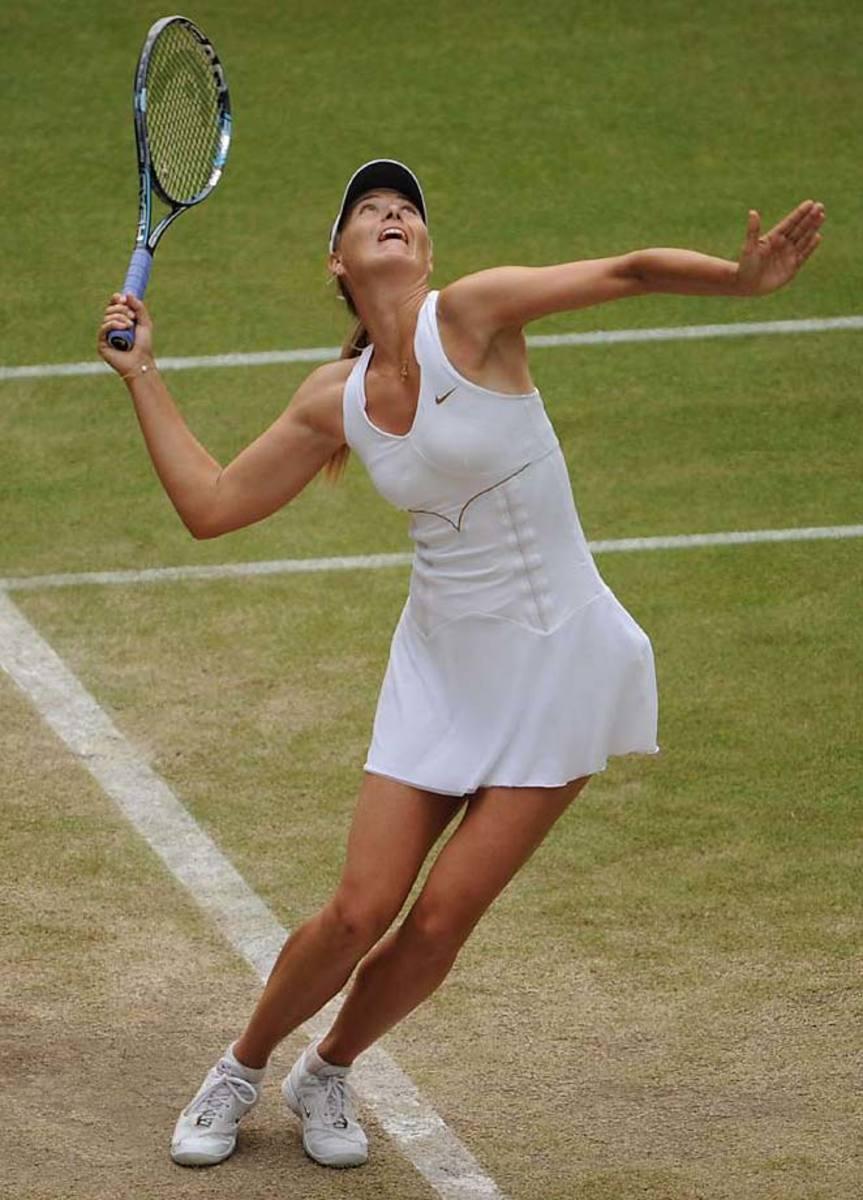 2011-Wimbledon-Maria-Sharapova-SI.jpg
