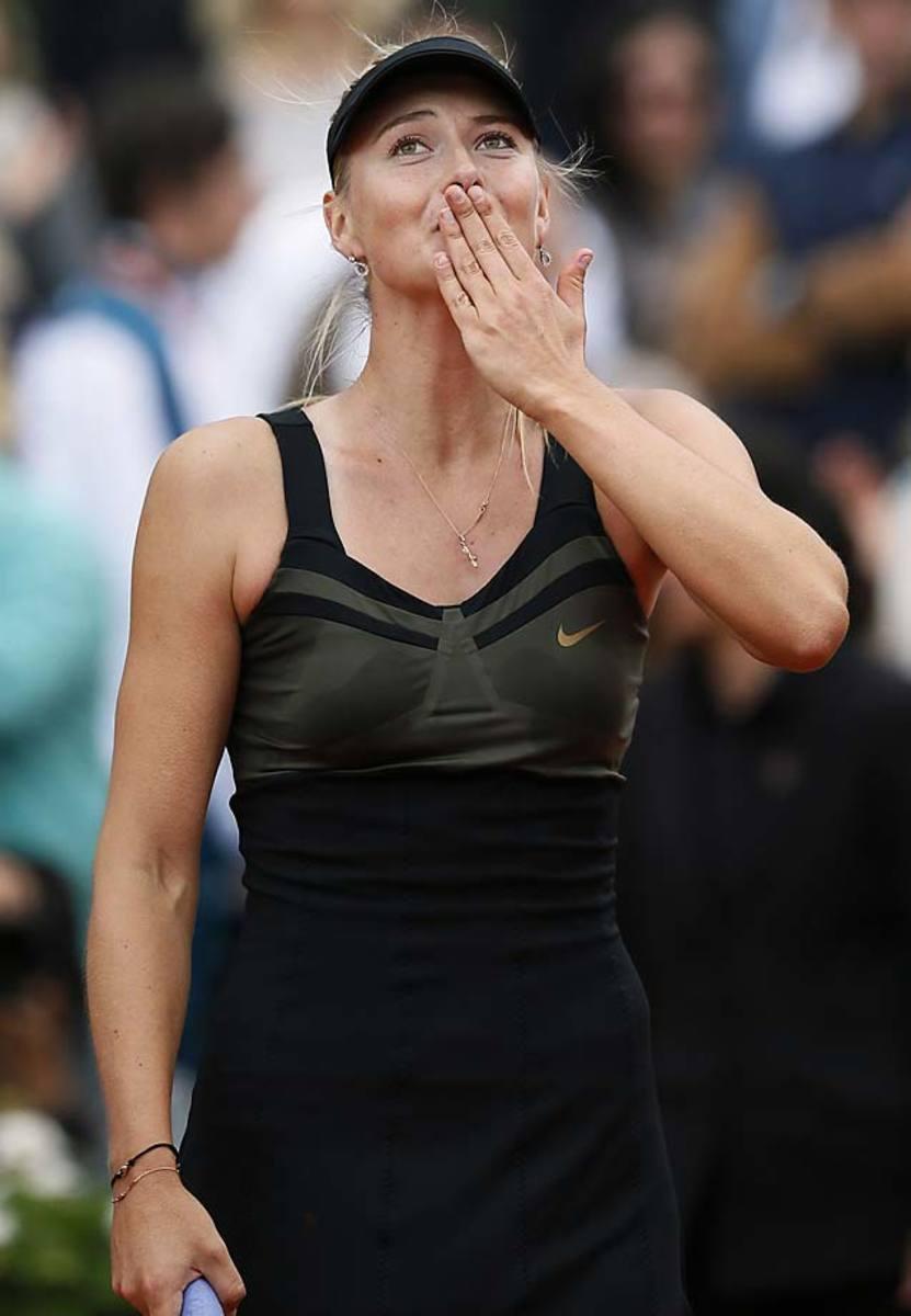 2012-French-Open-Maria-Sharapova.jpg