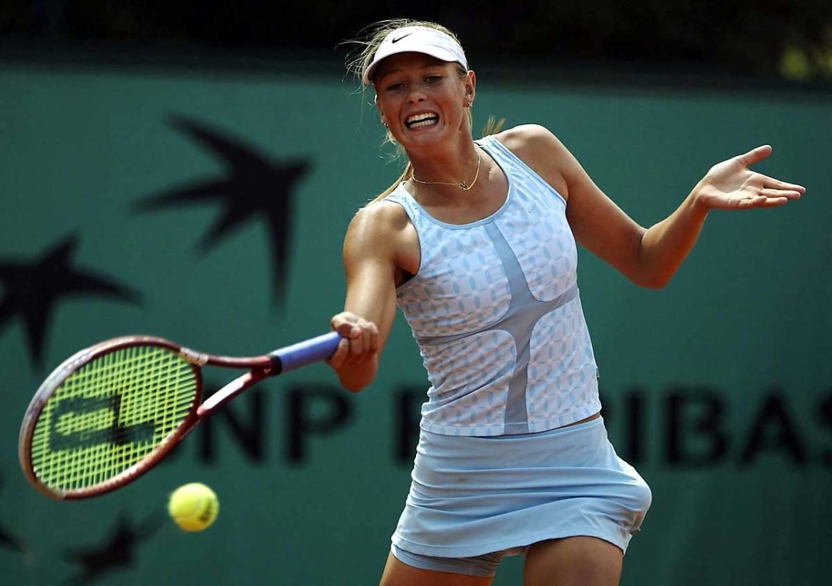 2003-French-Open-Maria-Sharapova.jpg