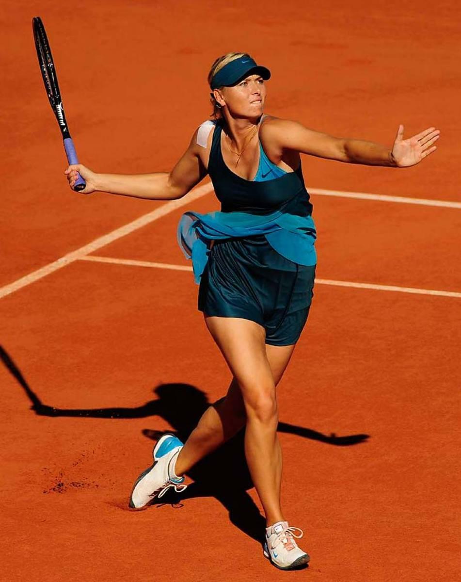 2009-French-Open-Maria-Sharapova.jpg