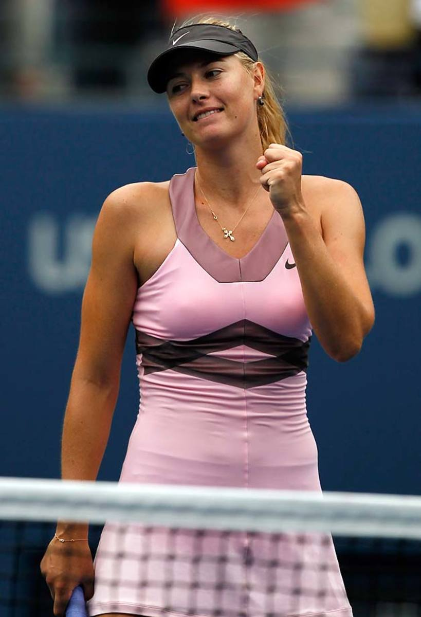 2012-U.S.-Open-Maria-Sharapova.jpg