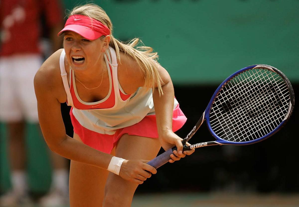 2005-French-Open-Maria-Sharapova.jpg