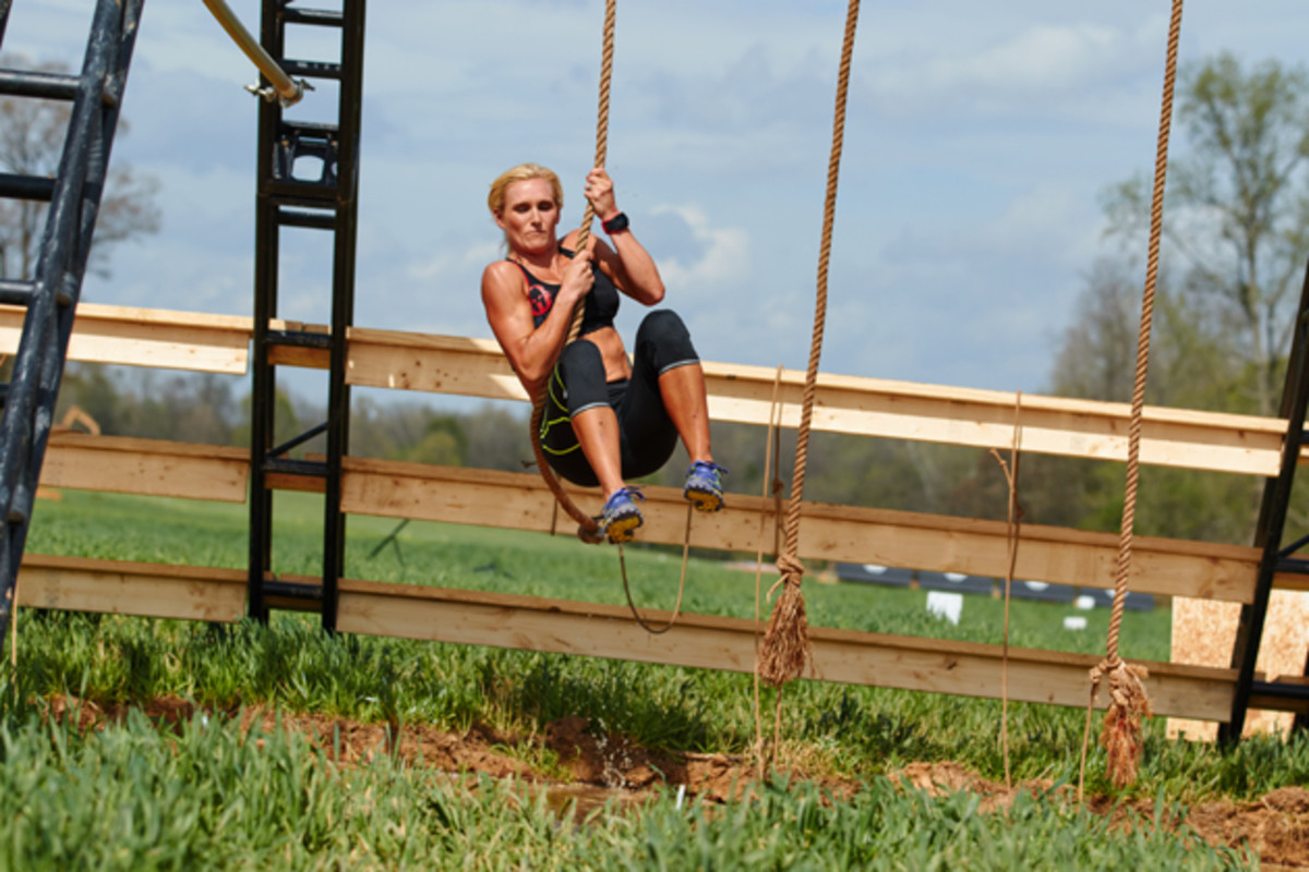 spartan-race-world-championship-obstacle-endurance-racing-adventure-training-tips-630-3.jpg
