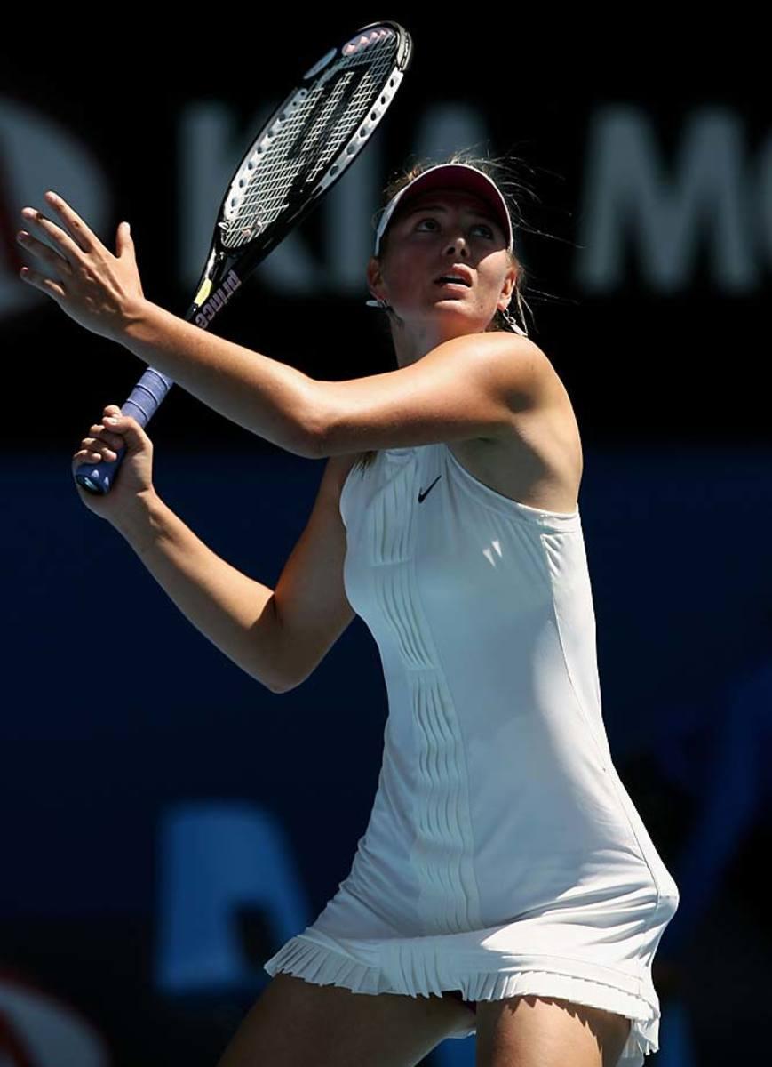 2008-Australian-Open-Maria-Sharapova.jpg