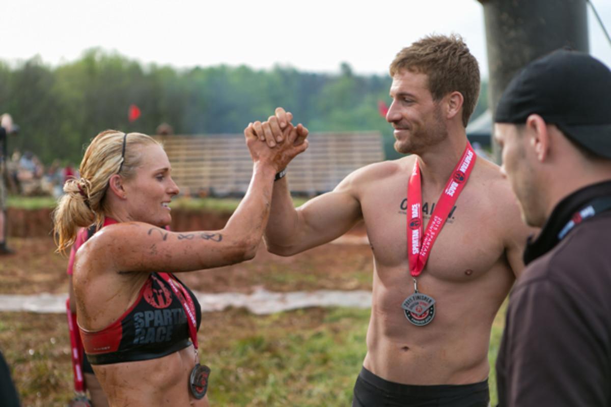 spartan-race-world-championship-obstacle-endurance-racing-adventure-training-tips-630-2.jpg