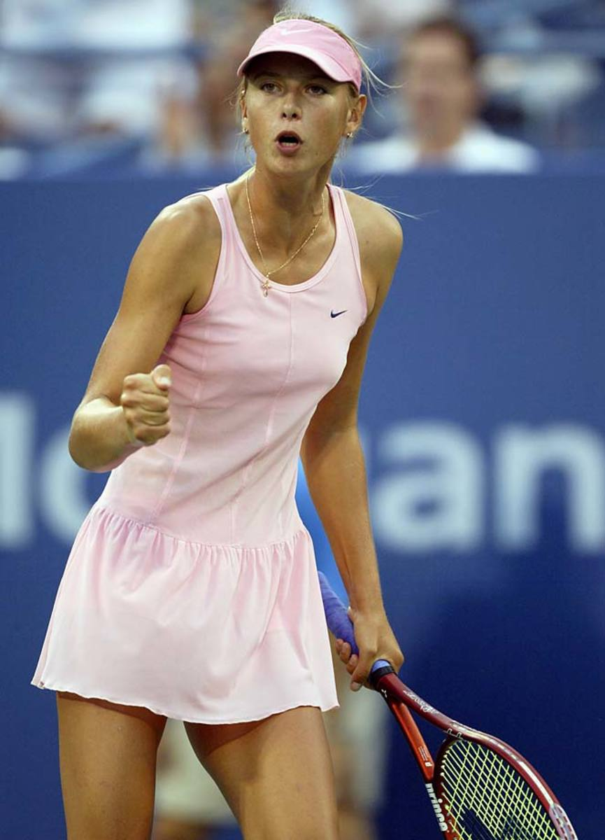 2003-U.S.-Open-Maria-Sharapova.jpg