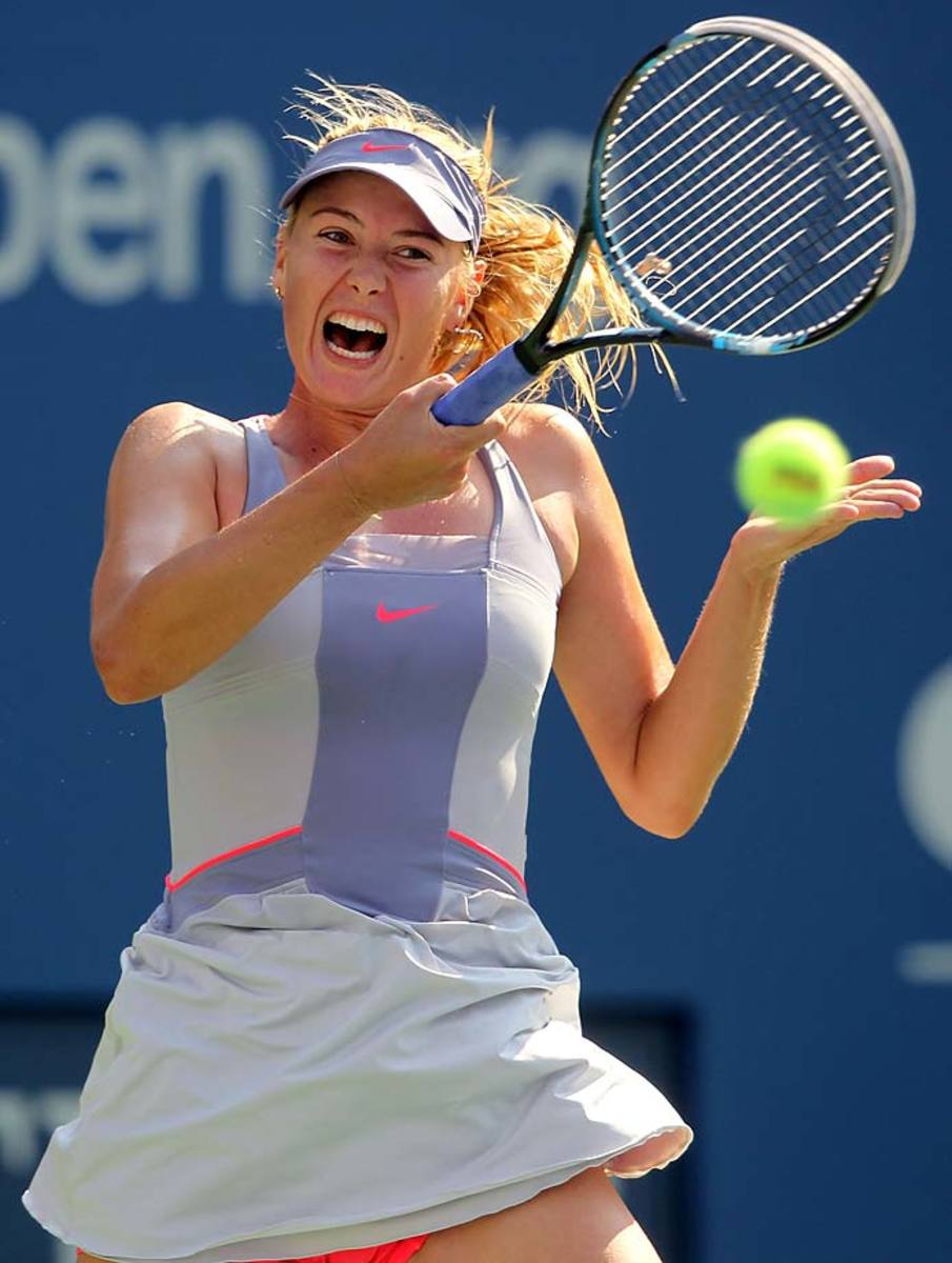 2011-U.S.-Open-Maria-Sharapova.jpg