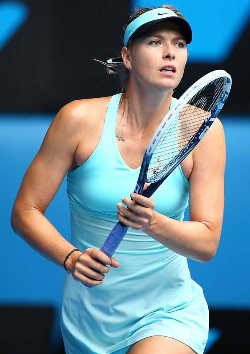 2014-Australian-Open-Maria-Sharapova.jpg