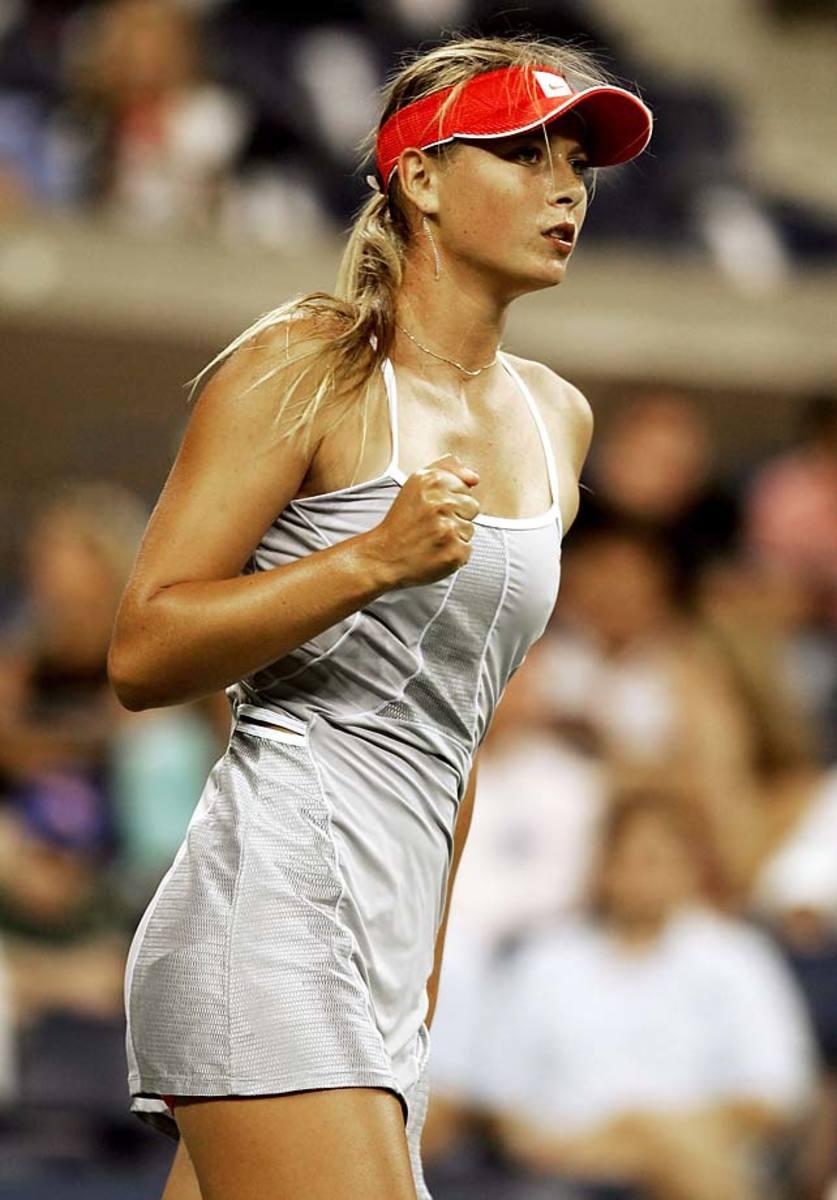 2004-U.S.-Open-Maria-Sharapova.jpg