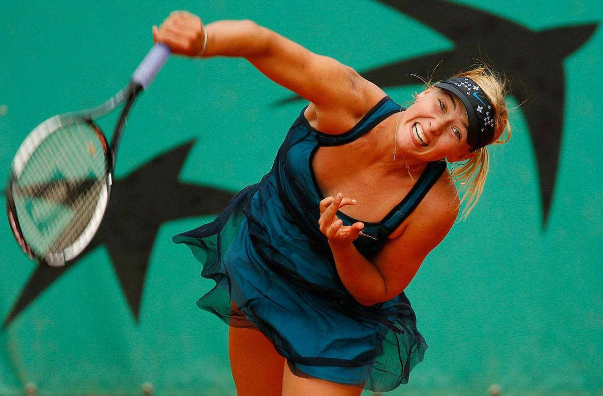 2007-French-Open-Maria-Sharapova.jpg