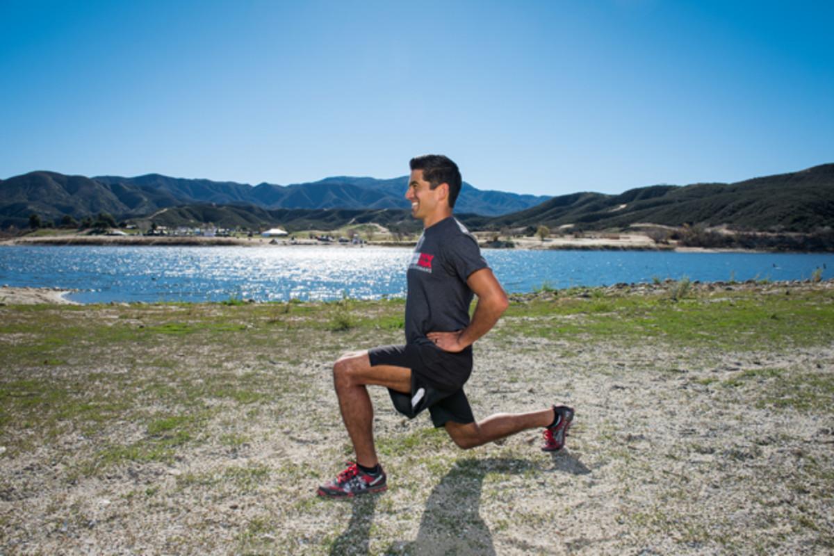 spartan-race-world-championship-obstacle-endurance-racing-adventure-training-tips-630.jpg