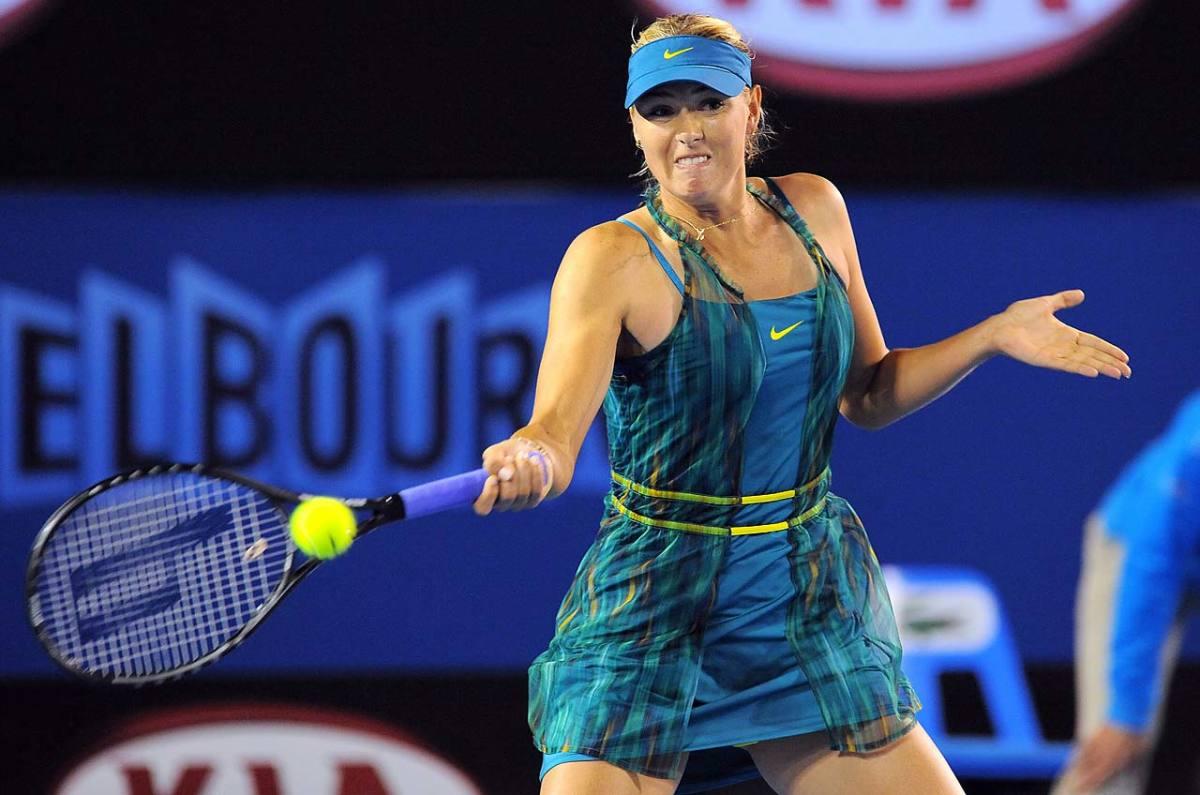 2010-Australian-Open-Maria-Sharapova.jpg
