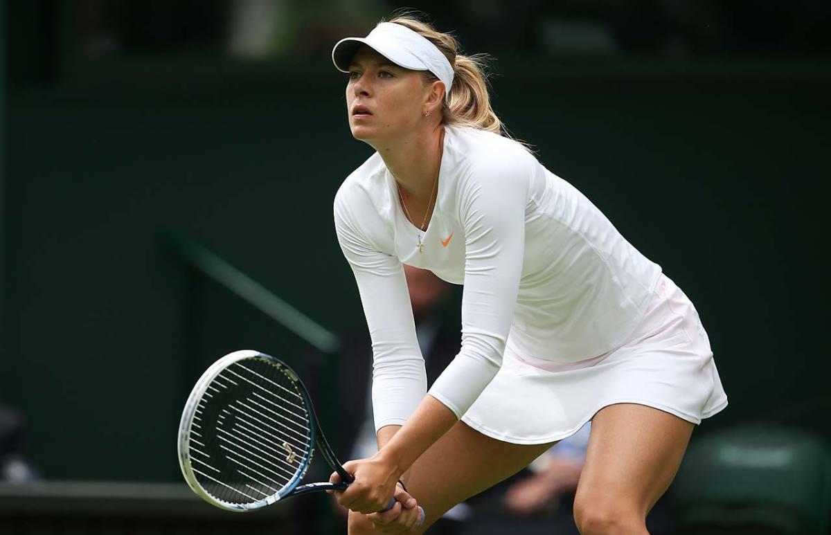 2013-Wimbledon-Maria-Sharapova.jpg