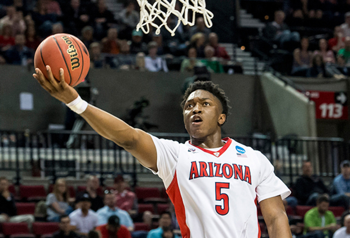 stanley johnson sweet 16 preview story top