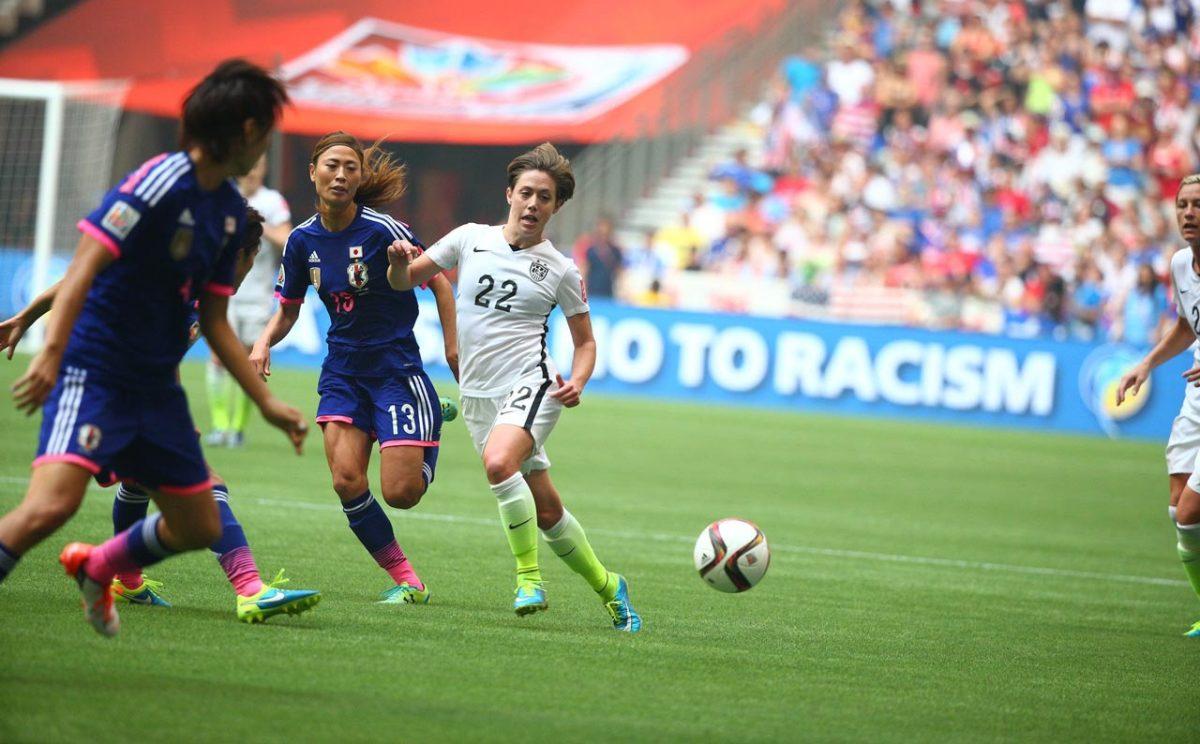 womens-world-cup-japan-uswnt-gallery-7.jpg