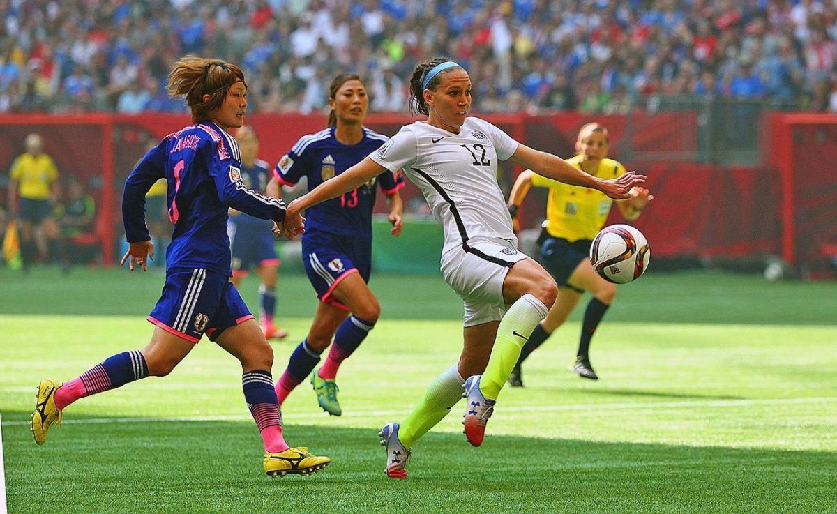 womens-world-cup-japan-uswnt-gallery-1.jpg