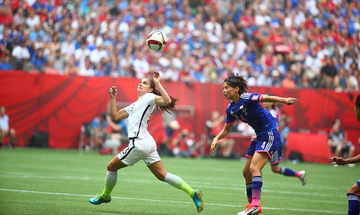 womens-world-cup-japan-uswnt-gallery-9.jpg
