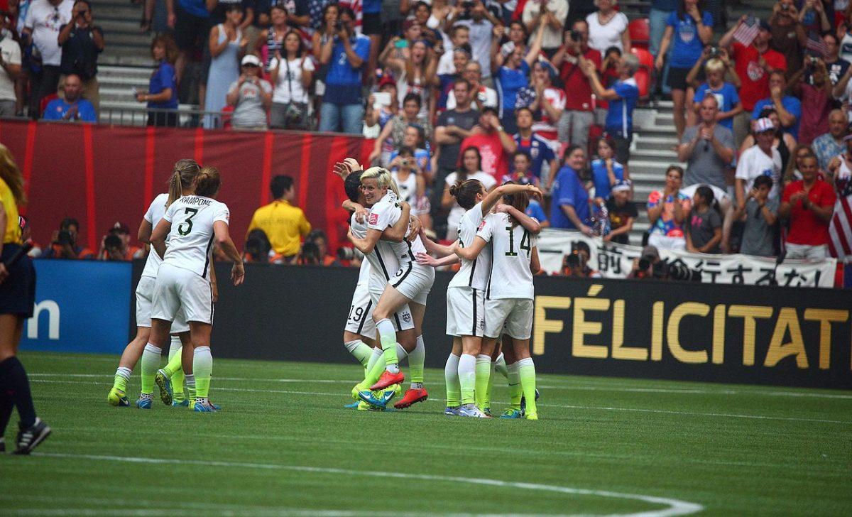 womens-world-cup-japan-uswnt-gallery-17.jpg