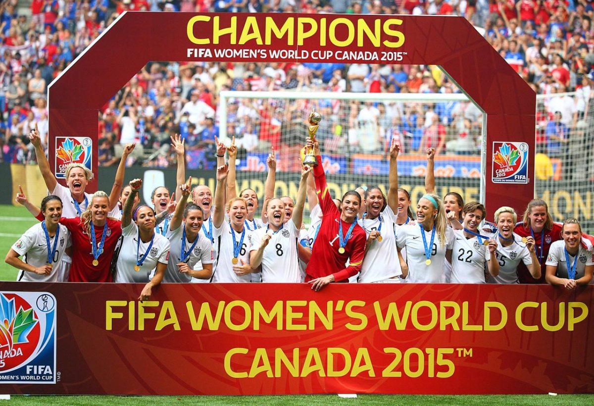 womens-world-cup-japan-uswnt-gallery-13.jpg