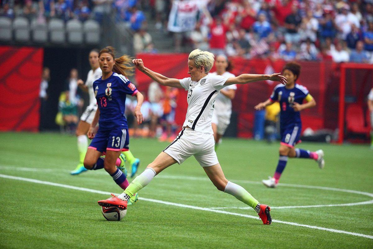 womens-world-cup-japan-uswnt-gallery-5.jpg