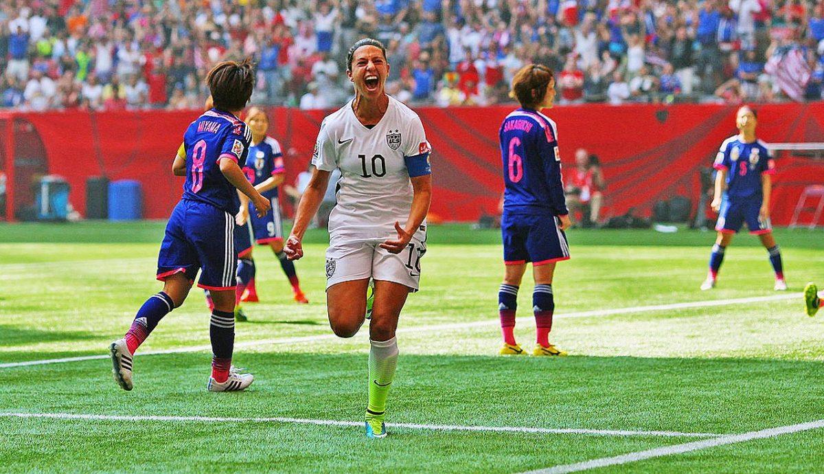 womens-world-cup-japan-uswnt-gallery-10.jpg