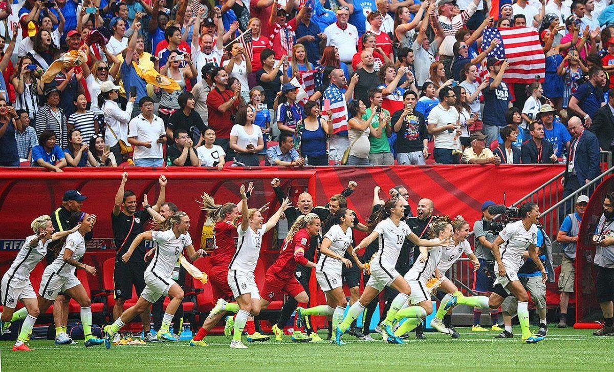womens-world-cup-japan-uswnt-gallery-4.jpg