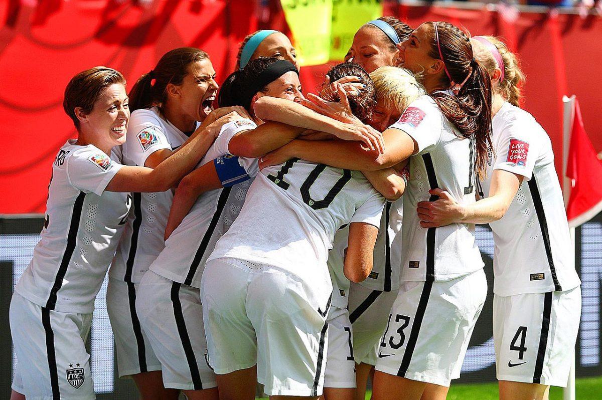 womens-world-cup-japan-uswnt-gallery-18.jpg