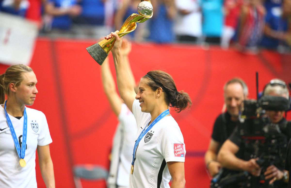 carli-lloyd-world-cup-trophy.jpg