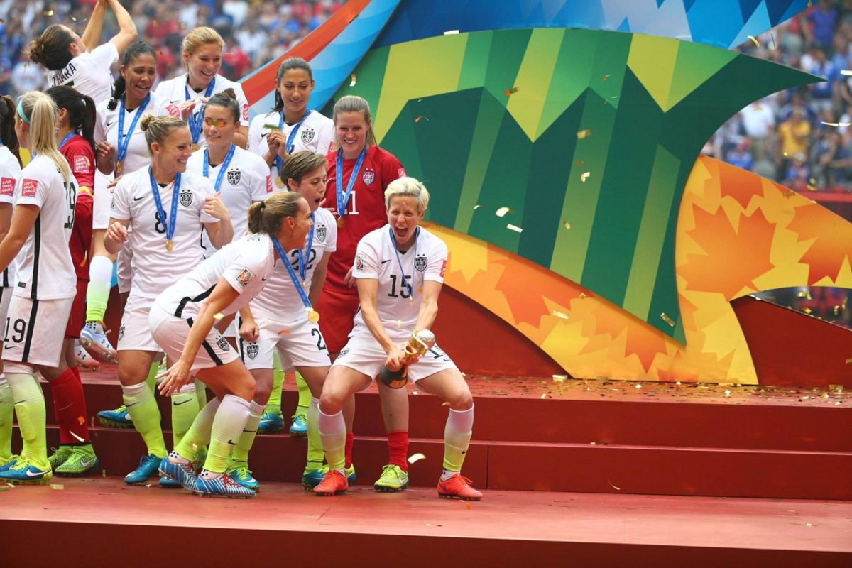womens-world-cup-japan-uswnt-gallery-16.jpg