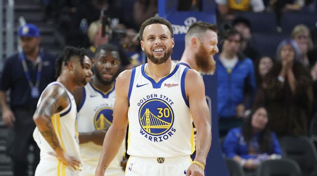 stephen-curry-unlikely-return-injury