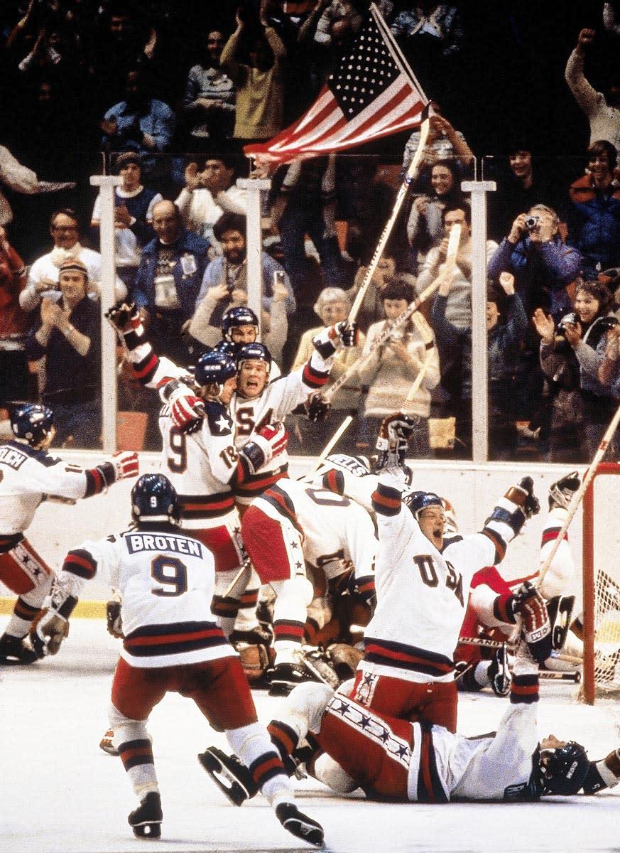 23-us-hockey-1980-fs.jpg