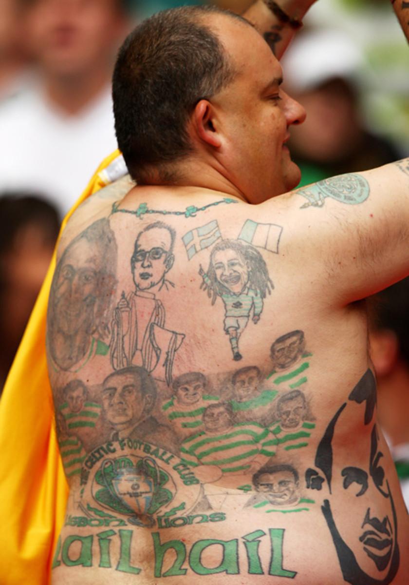 celtic-football-club.jpg
