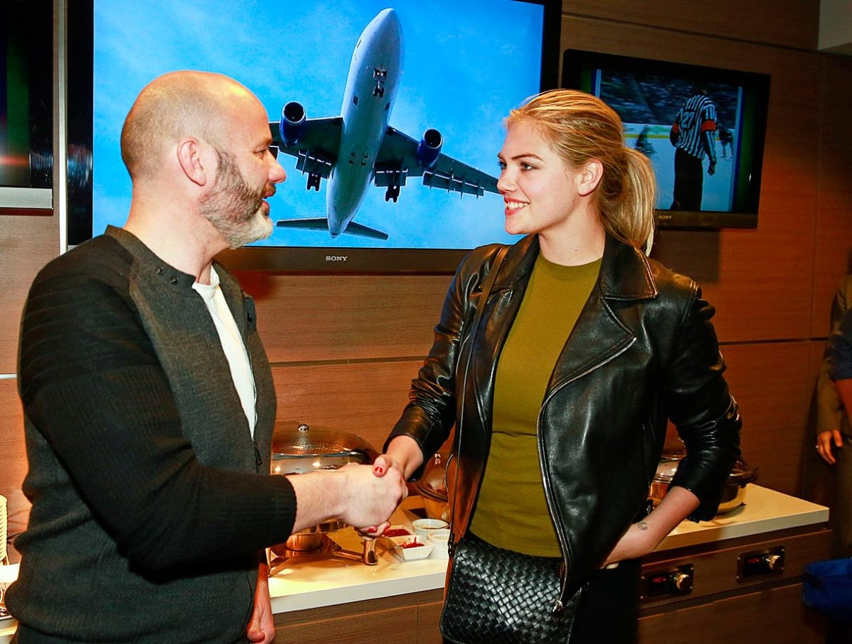 2015-0423-Kate-Upton-Vancouver-Canucks-co-owner-Paolo-Aquilini.jpg