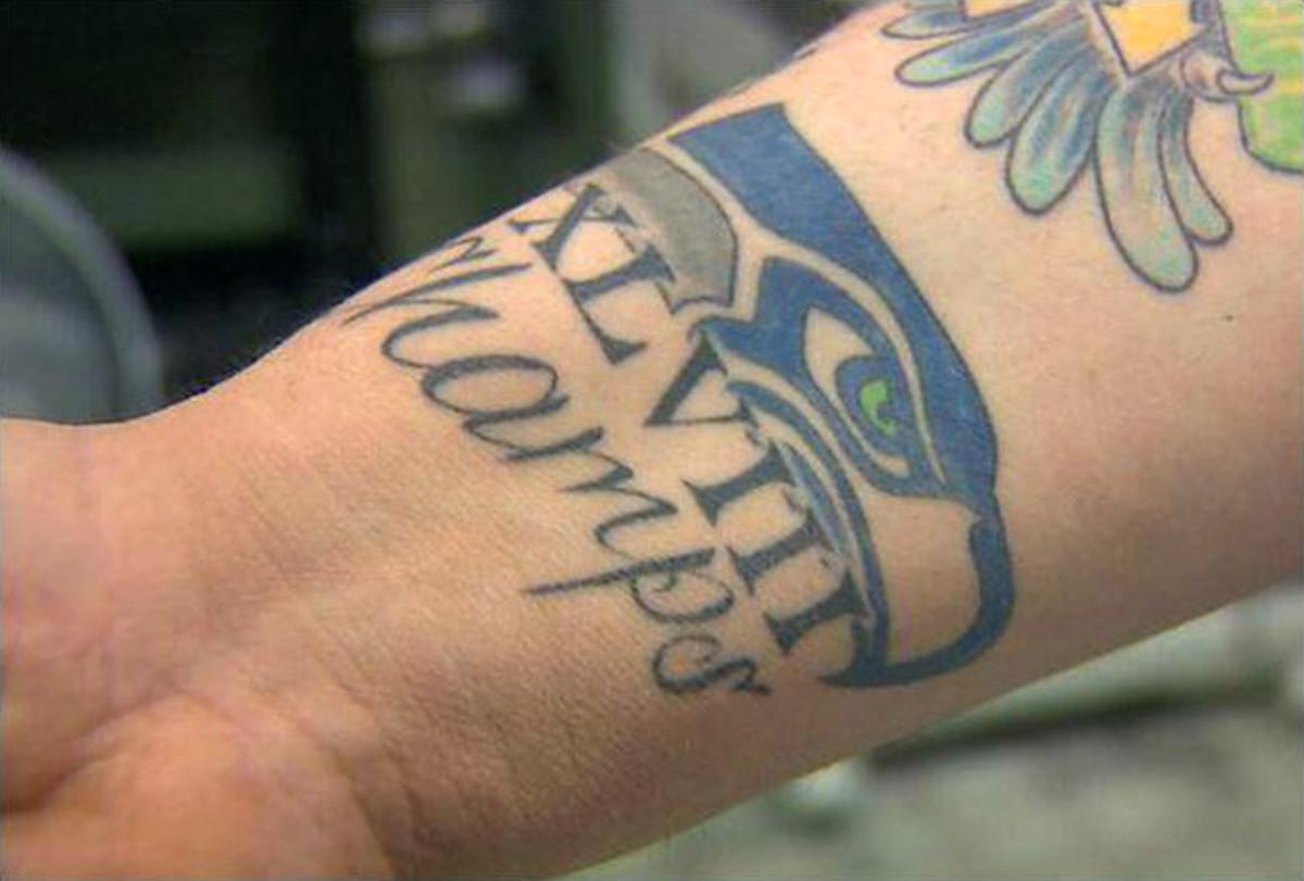 140116123736-seahawks-super-bowl-champs-fan-tattoo-single-image-cut.jpg