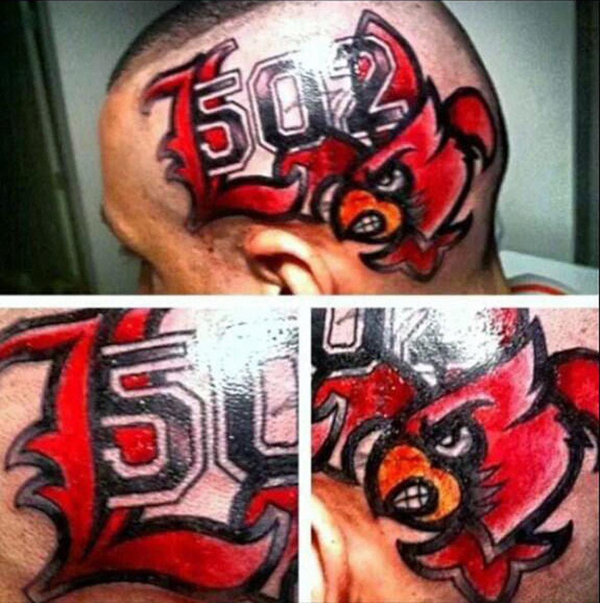140116105741-louisville-fan-head-tattoo-single-image-cut.jpg