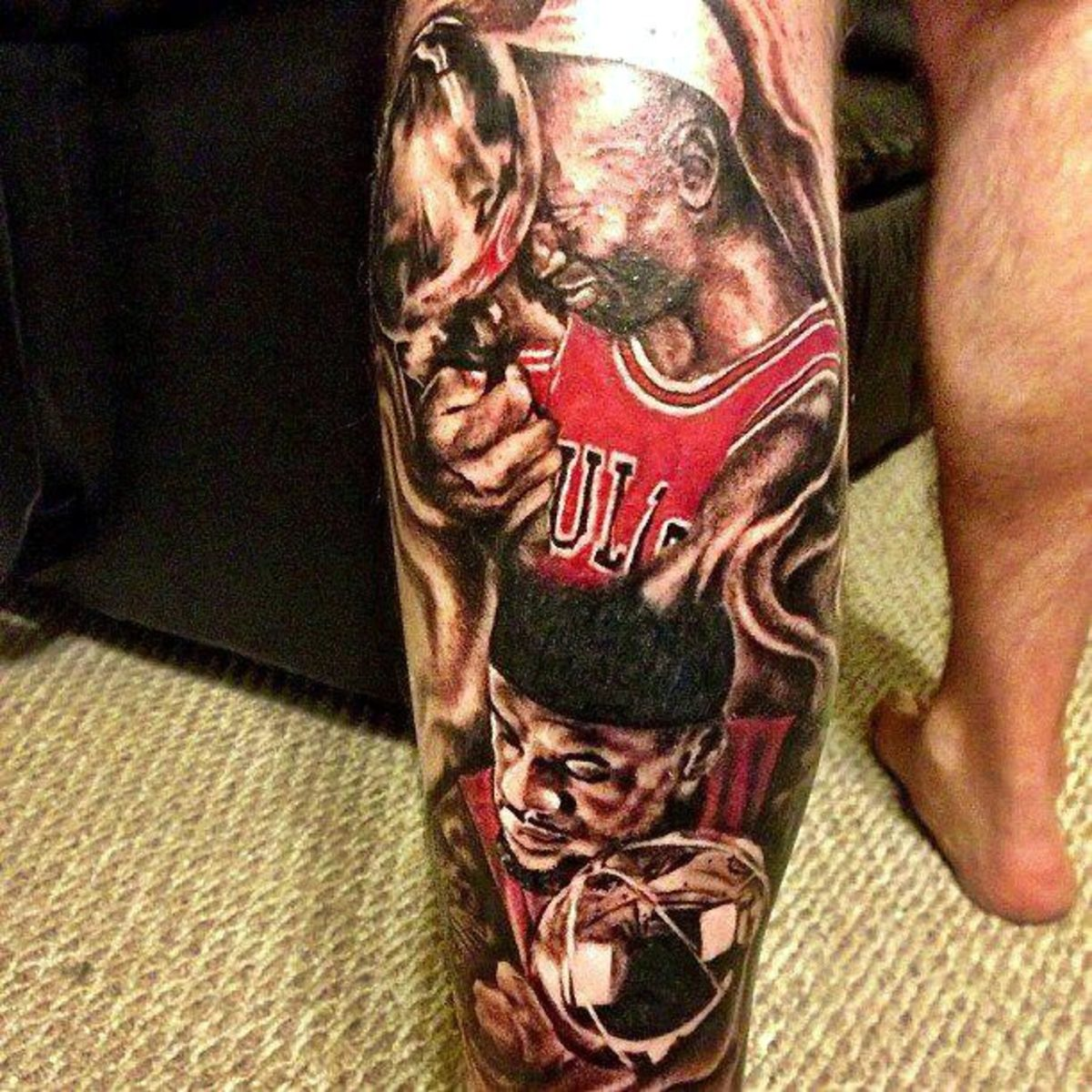 140314113902-michael-jordan-lebron-james-fan-tattoo-single-image-cut.jpg