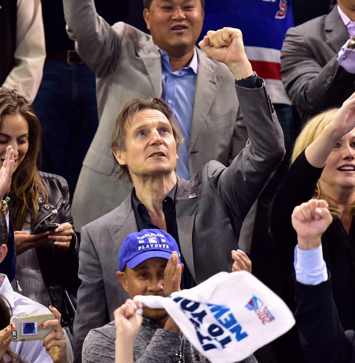 2015-0513-Liam-Neeson.jpg