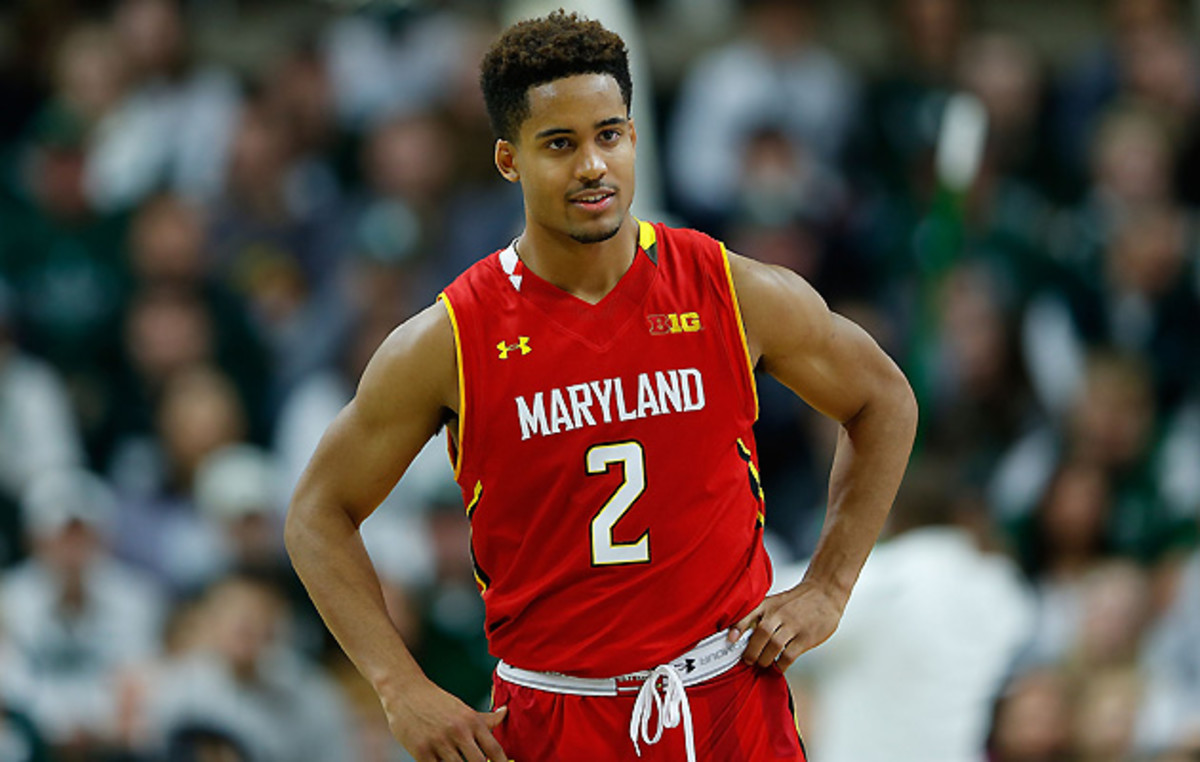 Melo Trimble hoop thoughts inline 1