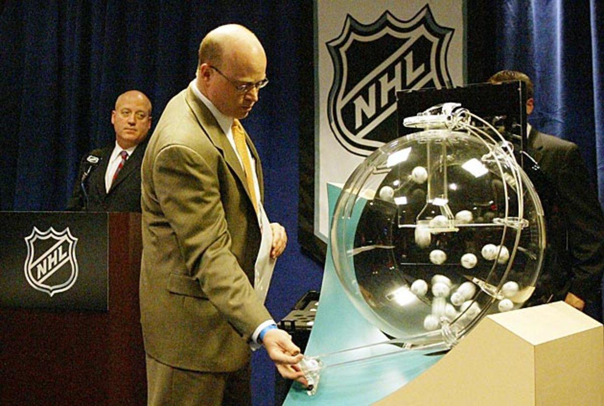 draft-lottery-balls-marlin.jpg