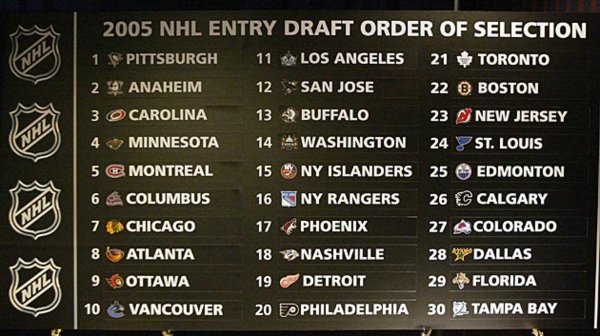 draft-lottery-board-marlin.jpg